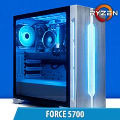 PC Case Gear