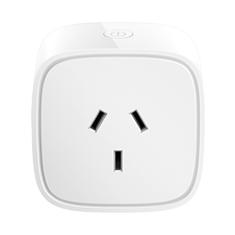 D-Link DSP-W118 Mini Wi-Fi Smart Plug