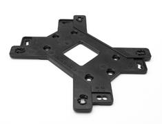 Cryorig AM4 Upgrade Kit Type B