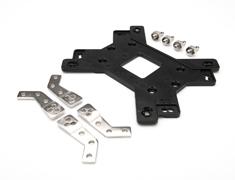 Cryorig AM4 Upgrade Kit Type C