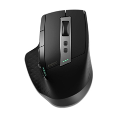 Rapoo MT750S Multi Mode Bluetooth & Wireless Mouse