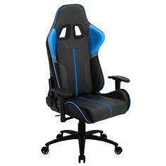 Aerocool ThunderX3 BC3 Boss Gaming Chair Ocean