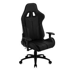 Aerocool ThunderX3 BC3 Boss Gaming Chair Void
