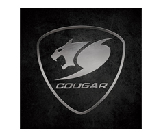 Cougar Command Floor Mat