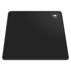 Cougar Control EX Gaming Mouse Pad - M