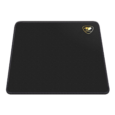 Cougar Control EX Gaming Mouse Pad - S