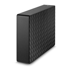 Seagate Expansion Desktop External Hard Drive 10TB