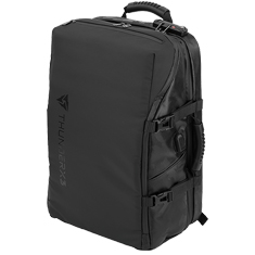 Aerocool ThunderX3 17in B17 Laptop Backpack