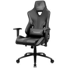 Aerocool ThunderX3 YC3 Gaming Chair Black