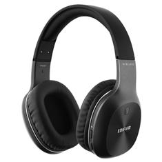 Edifier W800BT Bluetooth Wireless Headphones