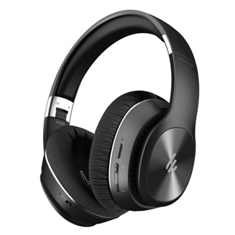 Edifier W828NB Active Noise Canceling Bluetooth Headphones