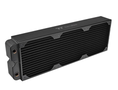 Thermaltake Pacific CL420 Radiator