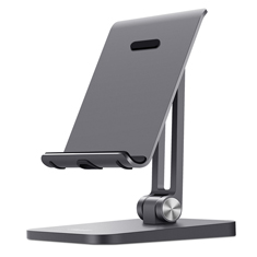 Ugreen Desktop Metal Universal Phone/Tablet Holder