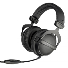 Beyerdynamic DT 770M 80ohm Headphones