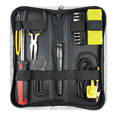 PC Repair Tool Kit