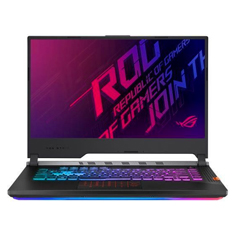 ASUS Scar III Core i7 GeForce RTX 2060 15.6in 240Hz Laptop