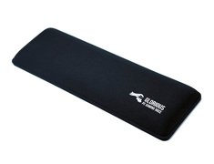 Glorious Padded Keyboard Wrist Rest 13mm Compact