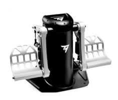 Thrustmaster Pendular Rudder