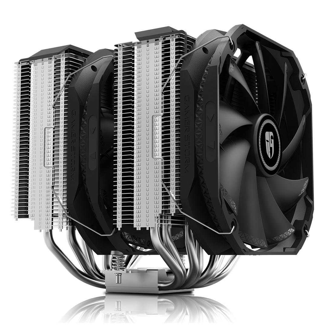 Deepcool Assassin III CPU Cooler