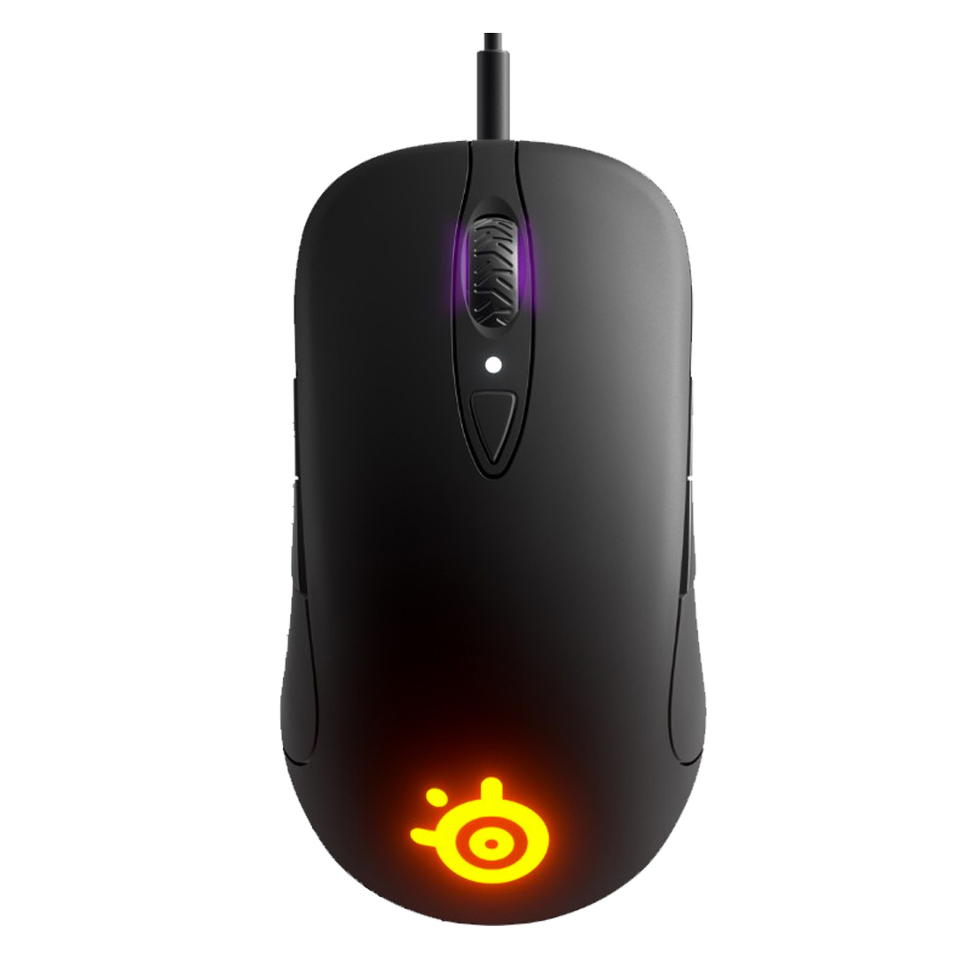 SteelSeries Sensei Ten Gaming Mouse
