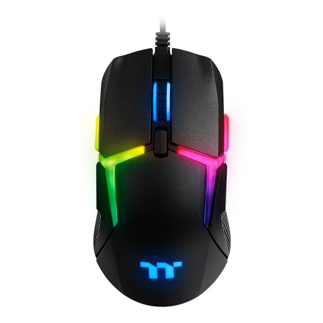 Thermaltake Level 20 RGB Gaming Mouse