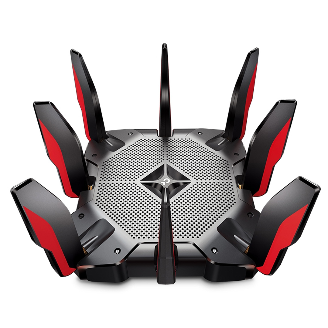 TP-Link Archer AX11000 Tri-Band Gaming Router