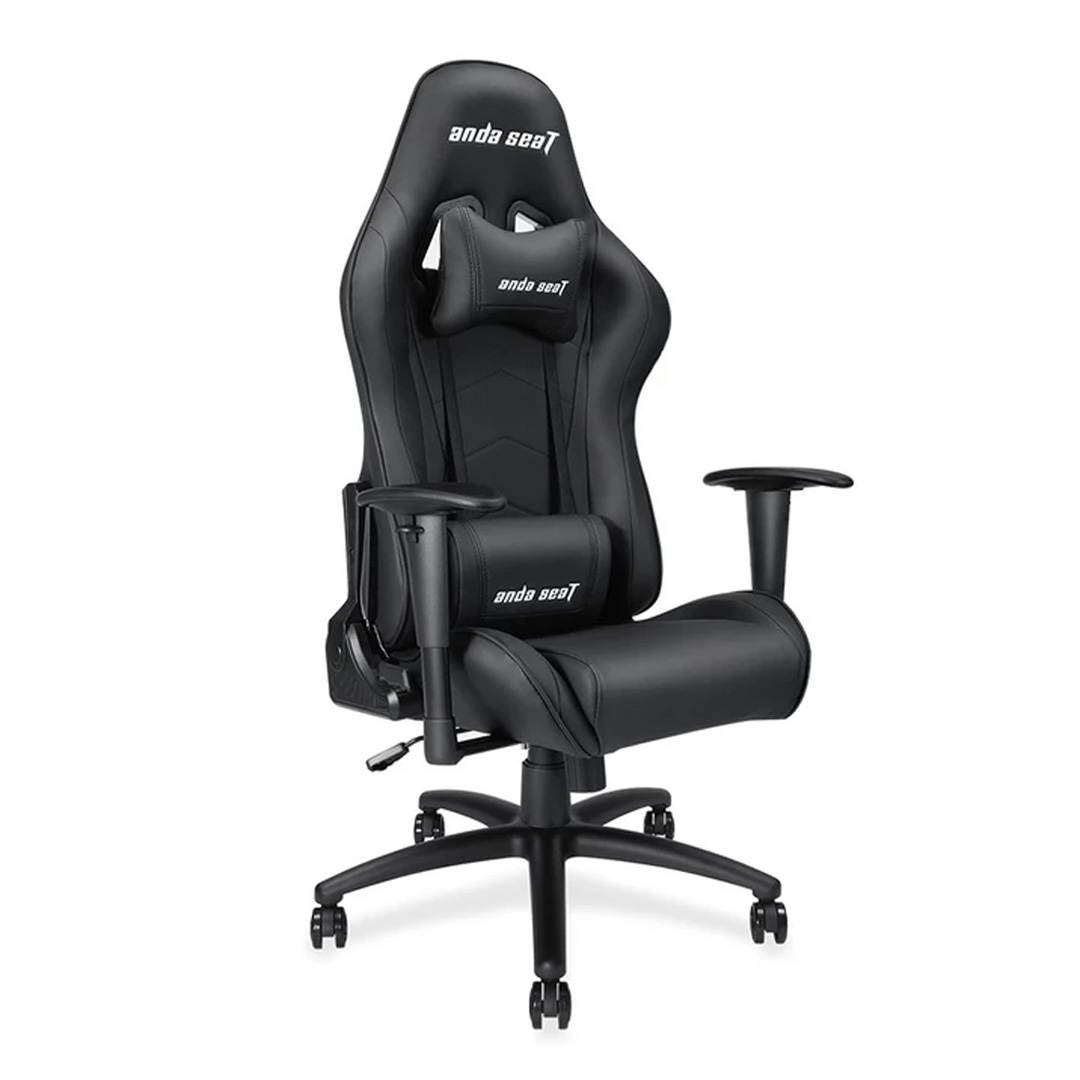 Anda Seat AD5-01 Gaming Chair Black