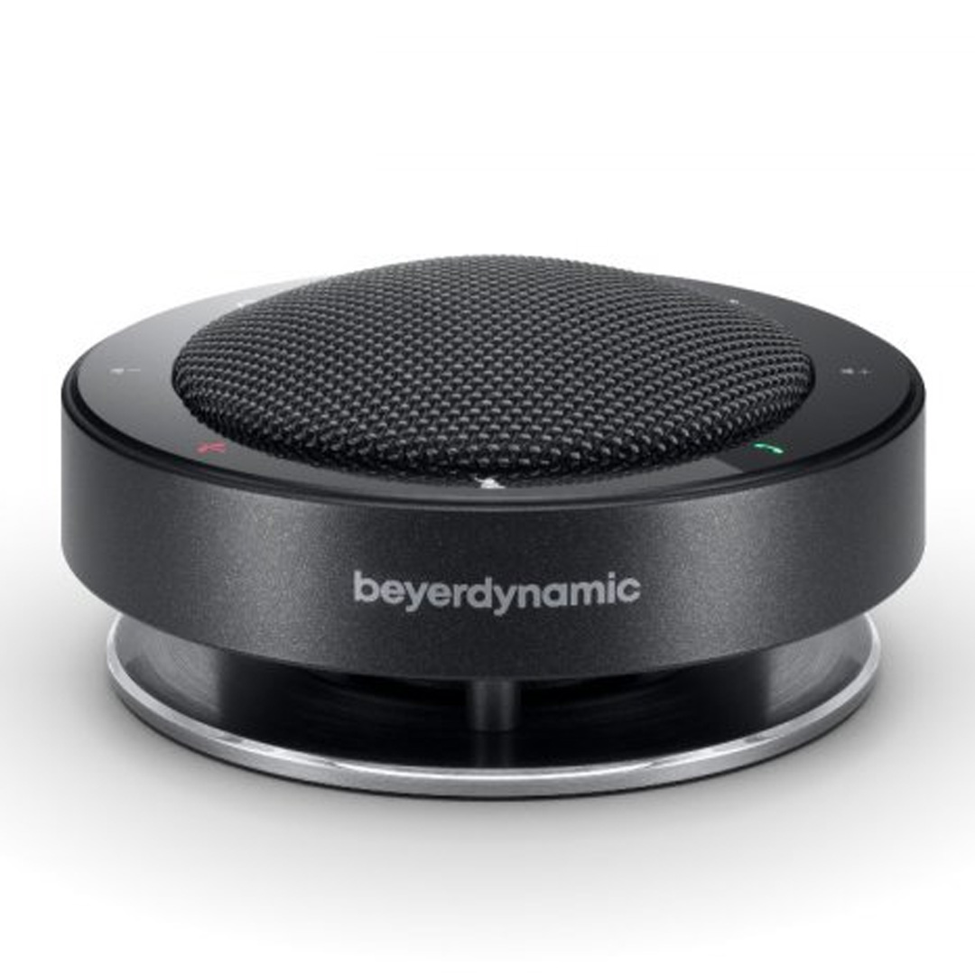 Beyerdynamic Phonum Bluetooth Conference Speakerphone