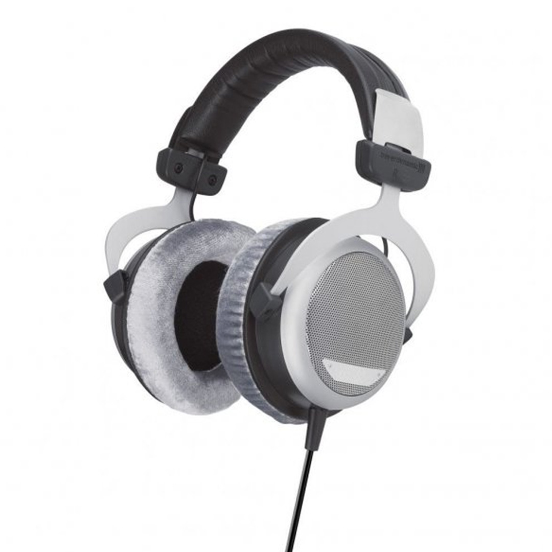 Beyerdynamic DT 880 Edition 250ohm Headphones