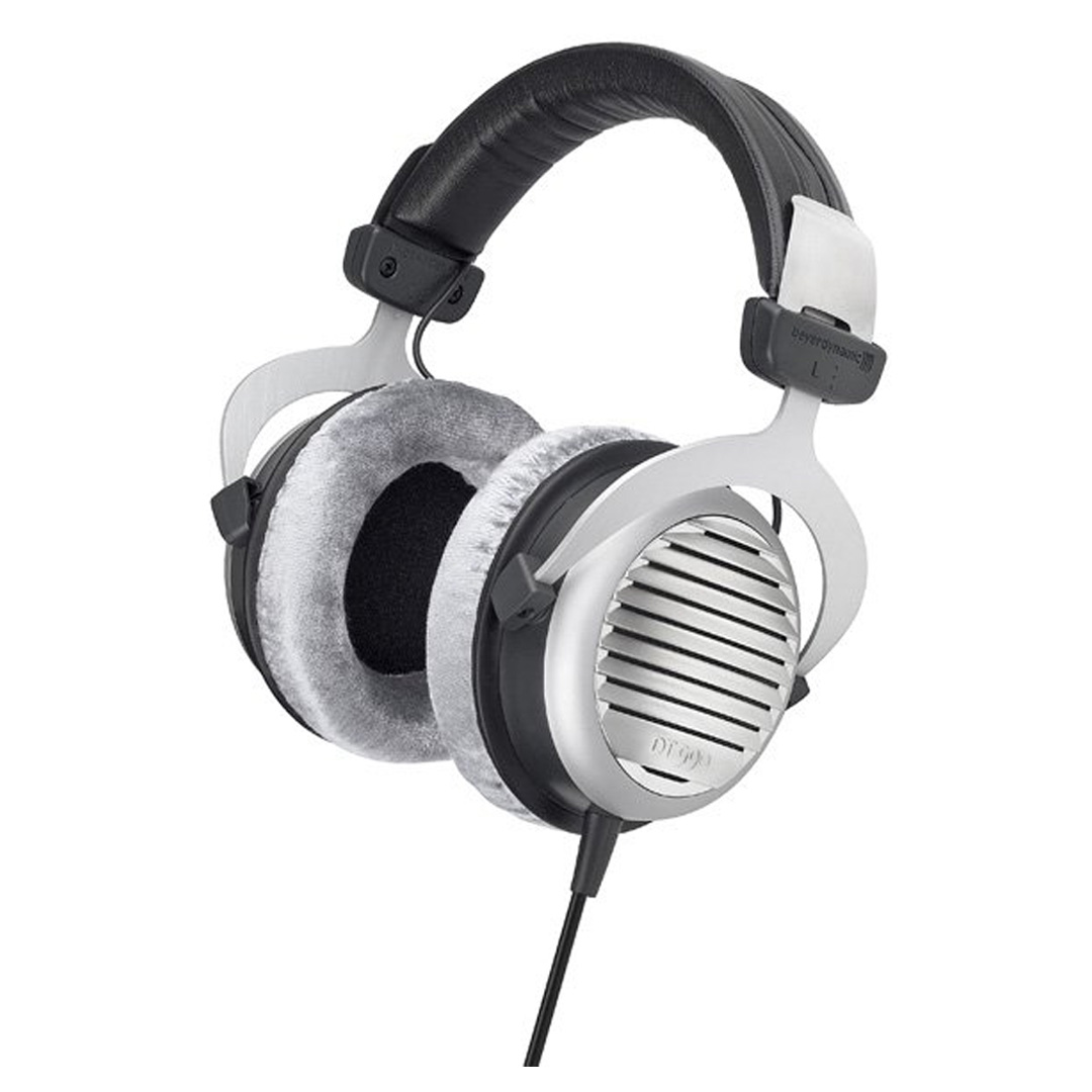 Beyerdynamic DT 990 Edition 600ohm Headphones