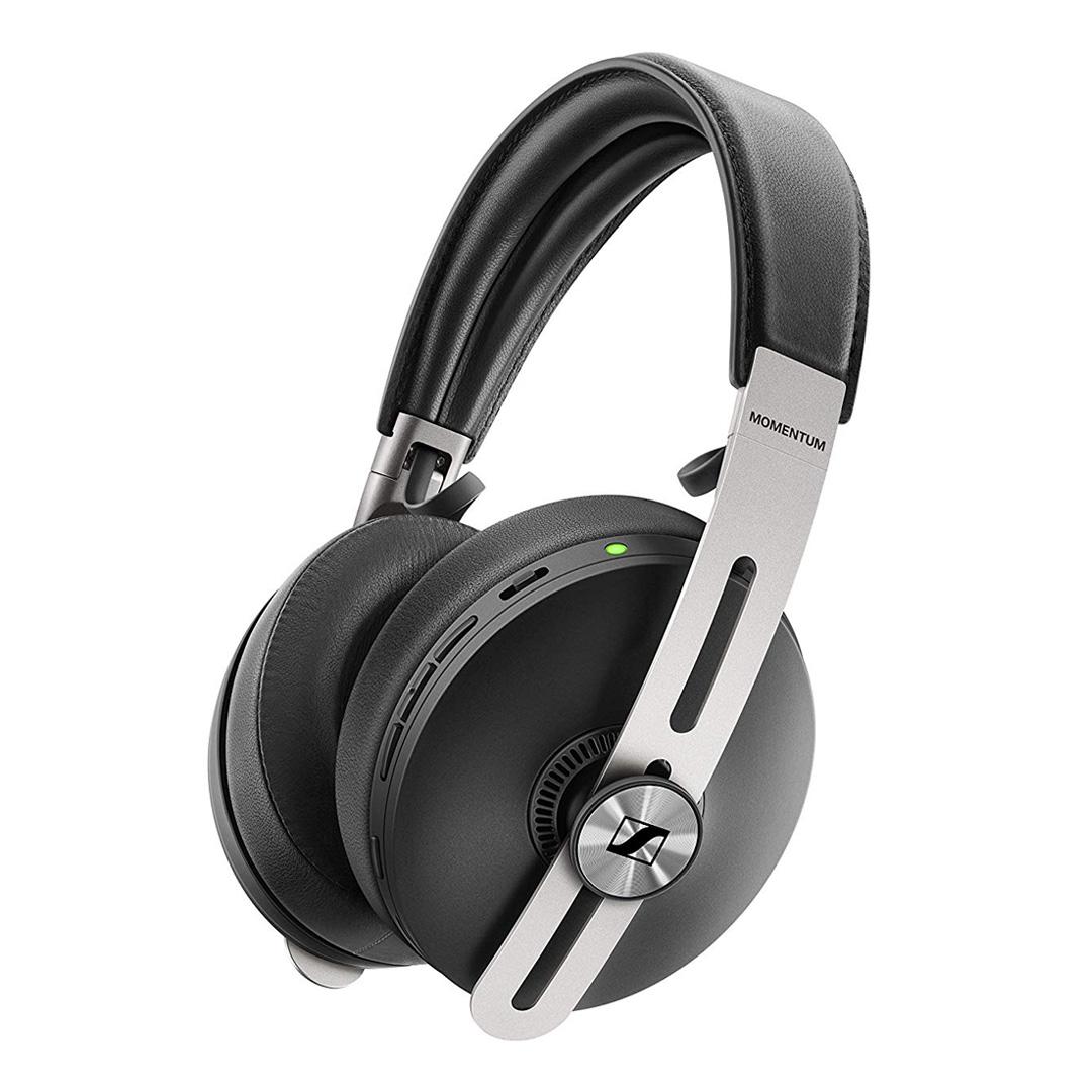 Sennheiser Momentum 3 Wireless Headphones