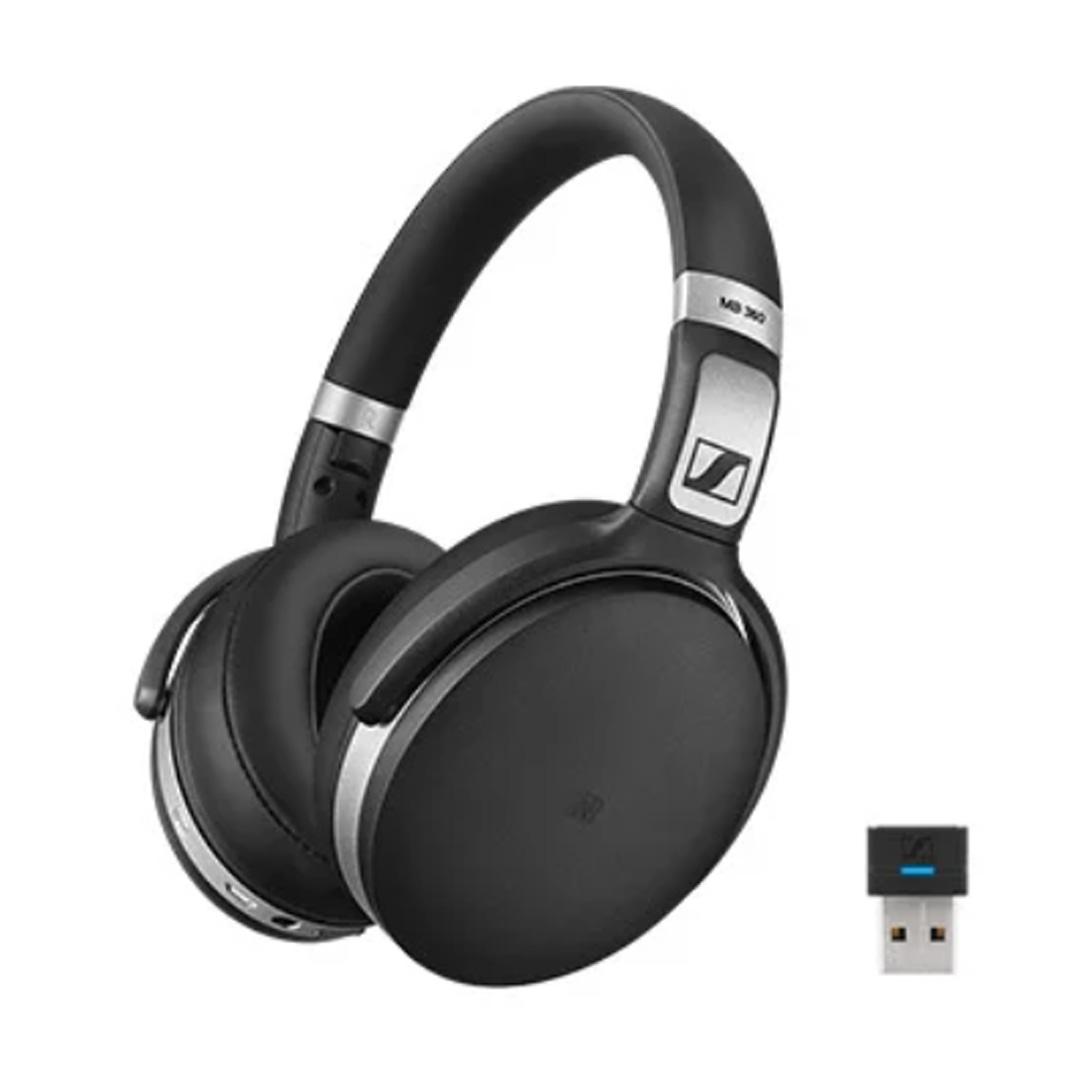 Sennheiser MB 360 UC Bluetooth Headset