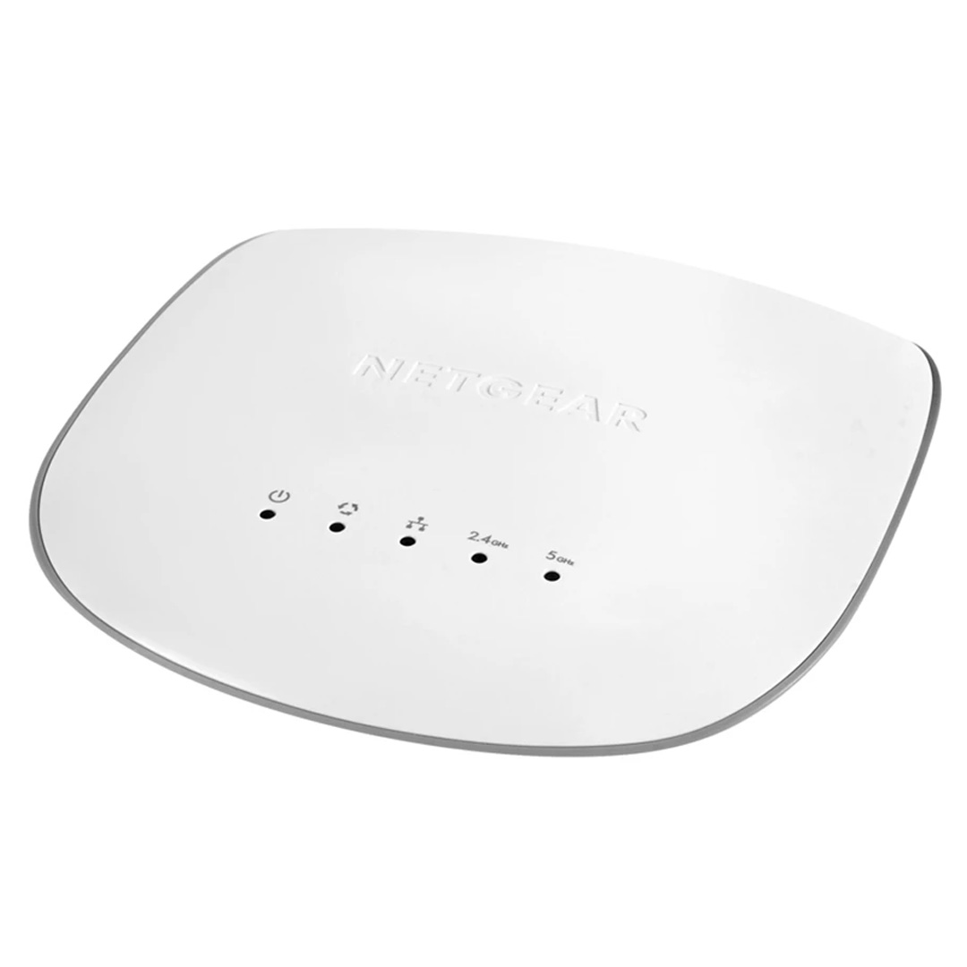 Netgear Insight WAC505 Managed Smart Cloud Wireless Access Point