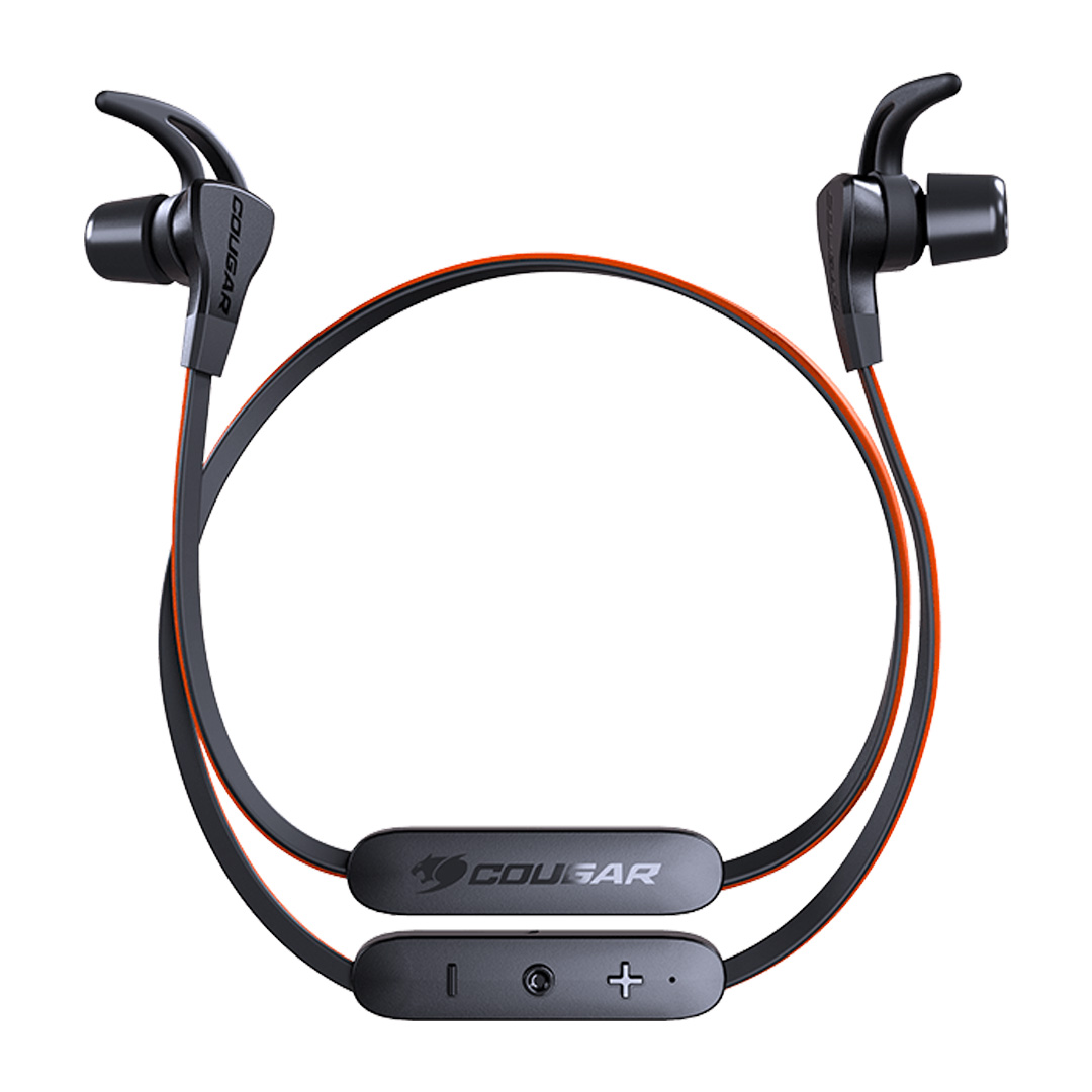 Cougar Havoc Bluetooth Gaming Headset