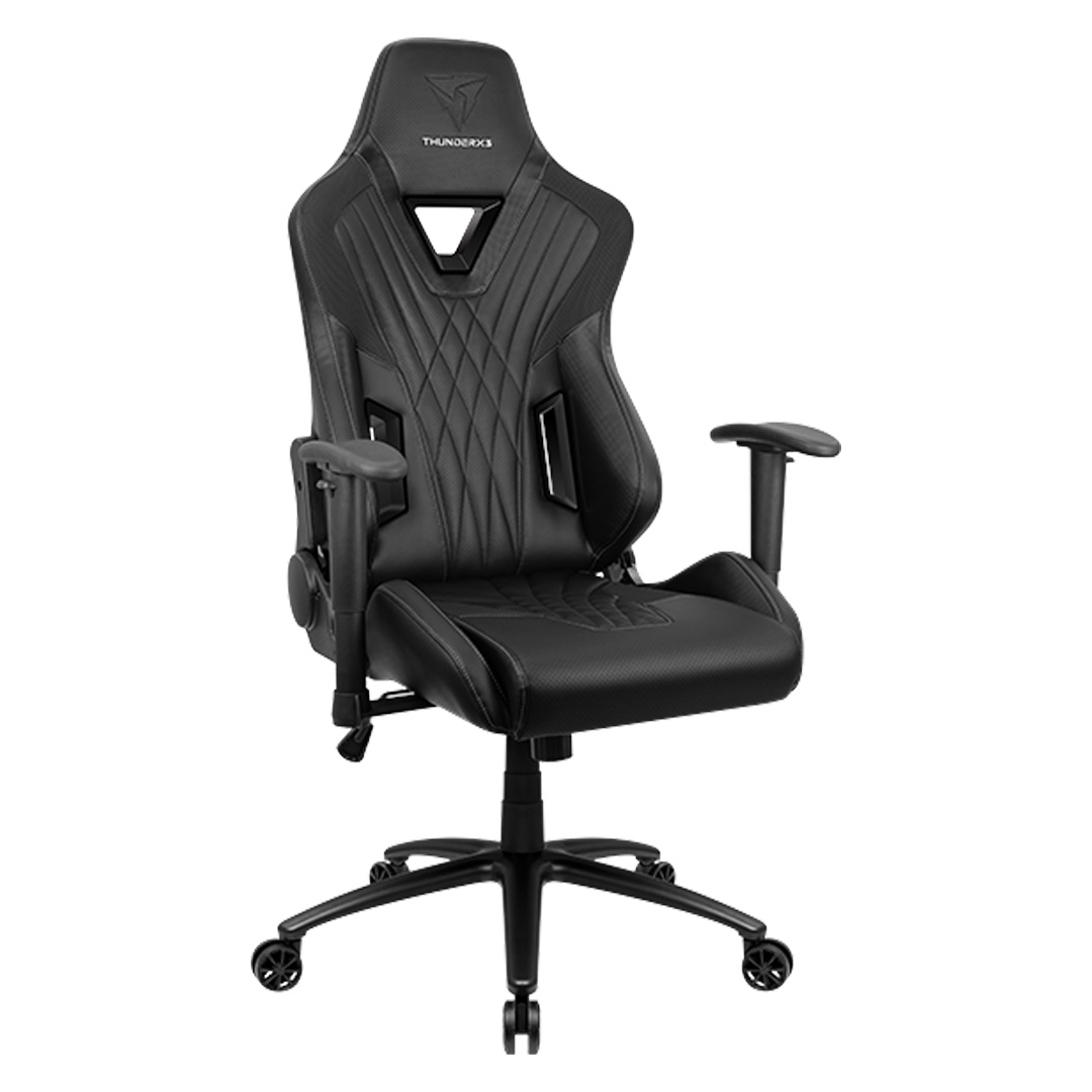 Aerocool ThunderX3 DC3 Gaming Chair Black