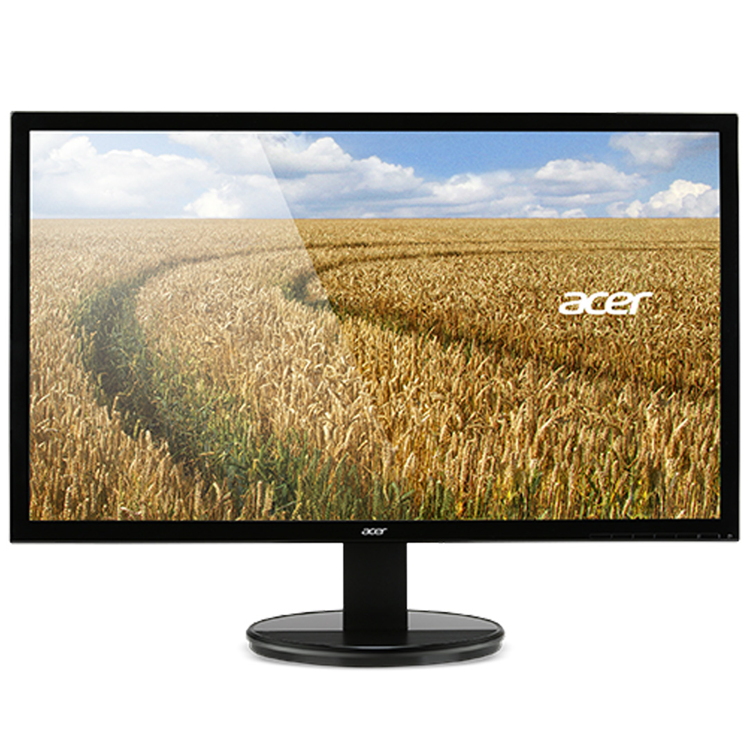 Acer K222HQL-HDMI FHD 22in Monitor