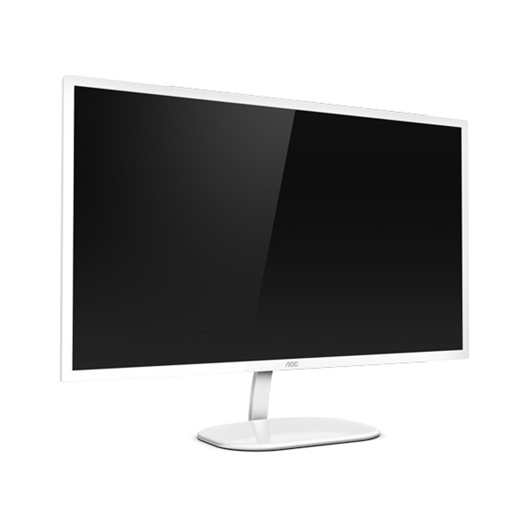 AOC Q32V3/WS QHD 75Hz 31.5in Monitor