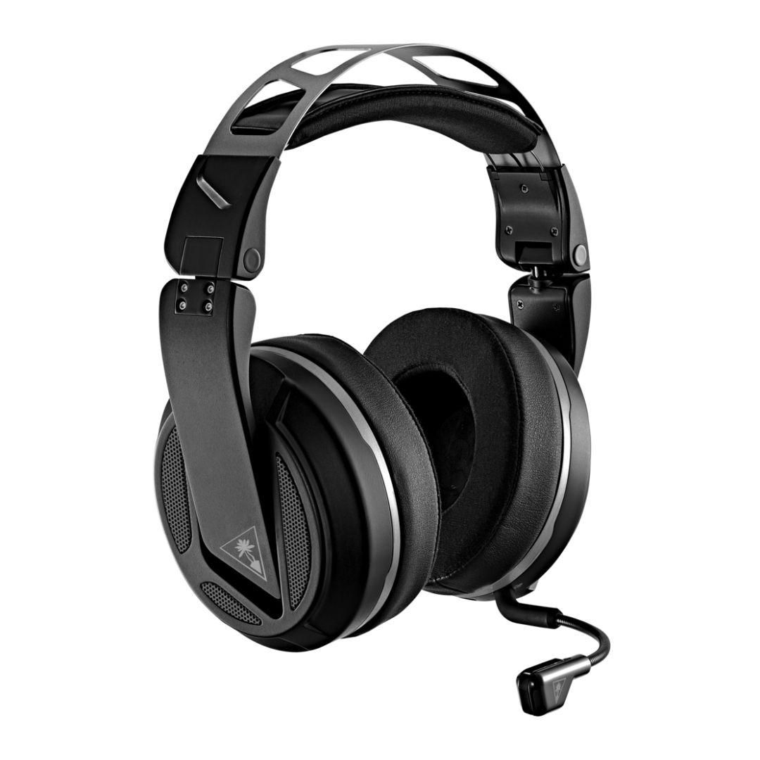 Turtle Beach Elite Atlas Aero Wireless Gaming Headset