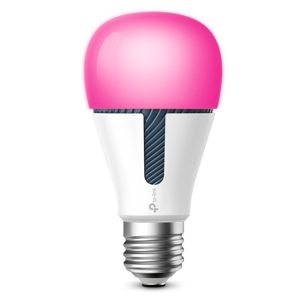 TP-Link KL130 Dimmable Multi-Colour Smart LED Bulb