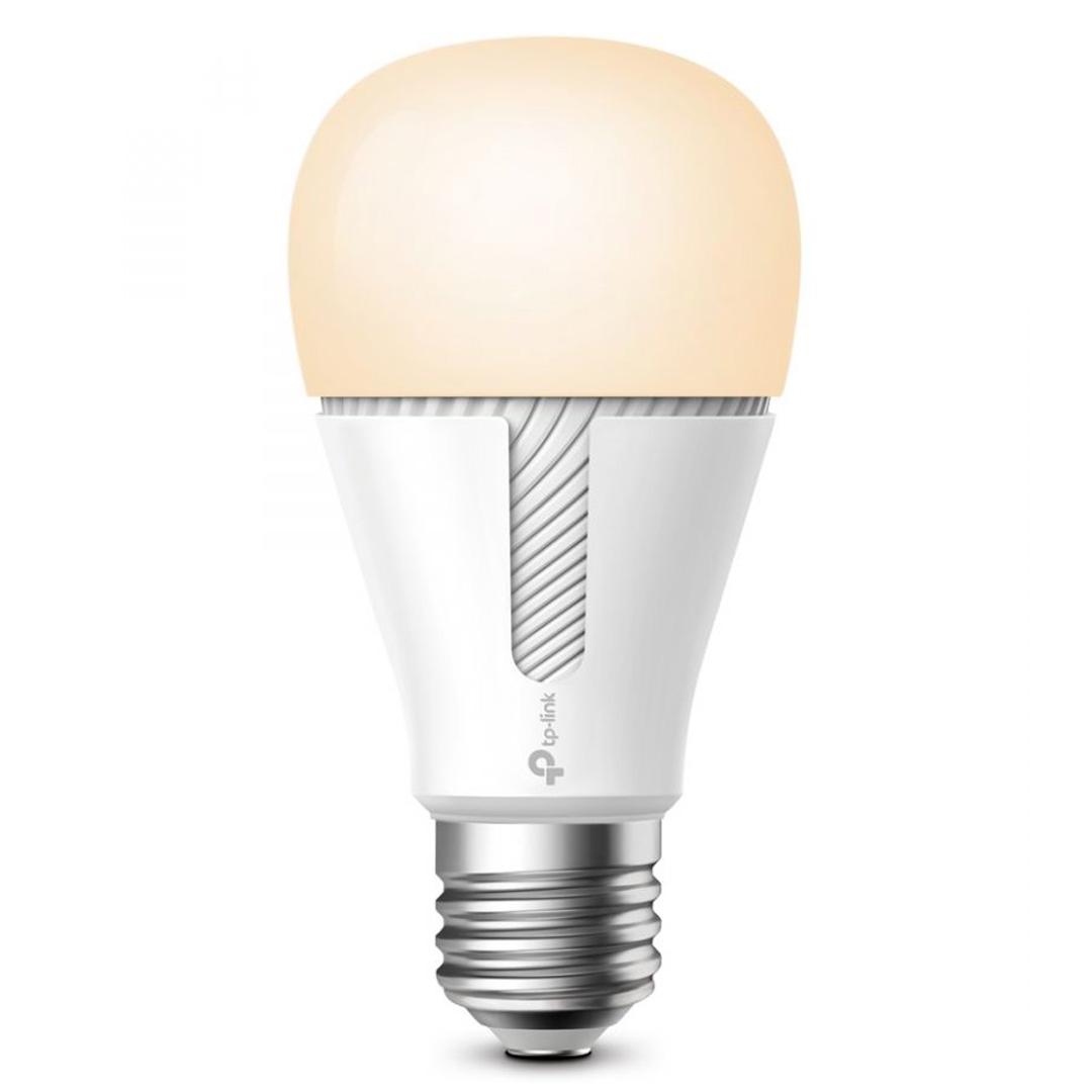 TP-Link KL110 Dimmable Smart LED Bulb