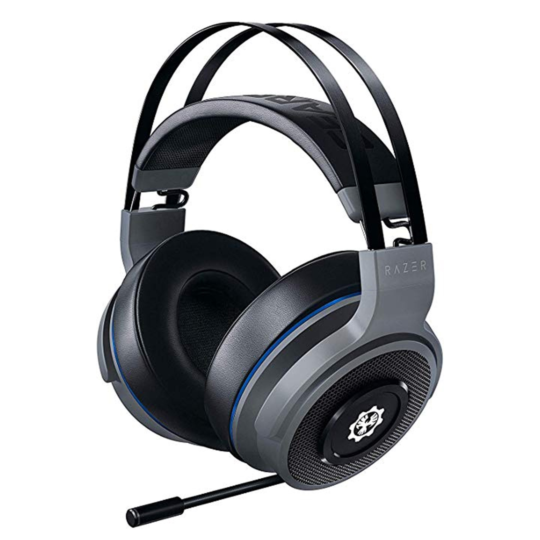 Razer Thresher Gears 5 Edition Wireless Gaming Headset