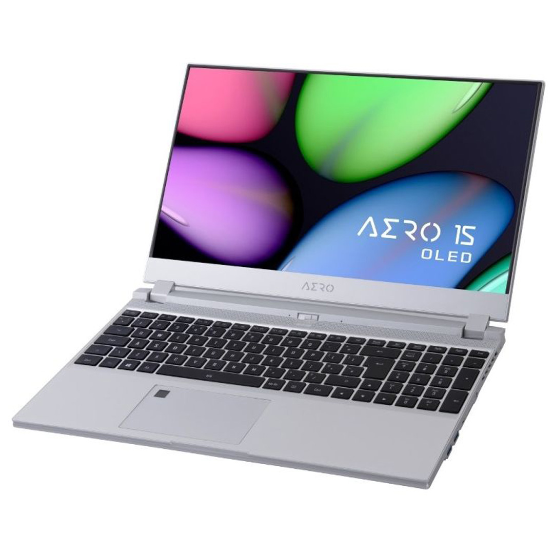 Gigabyte AERO 15S Core i7 RTX 2060 15.6in 240hz Gaming Laptop