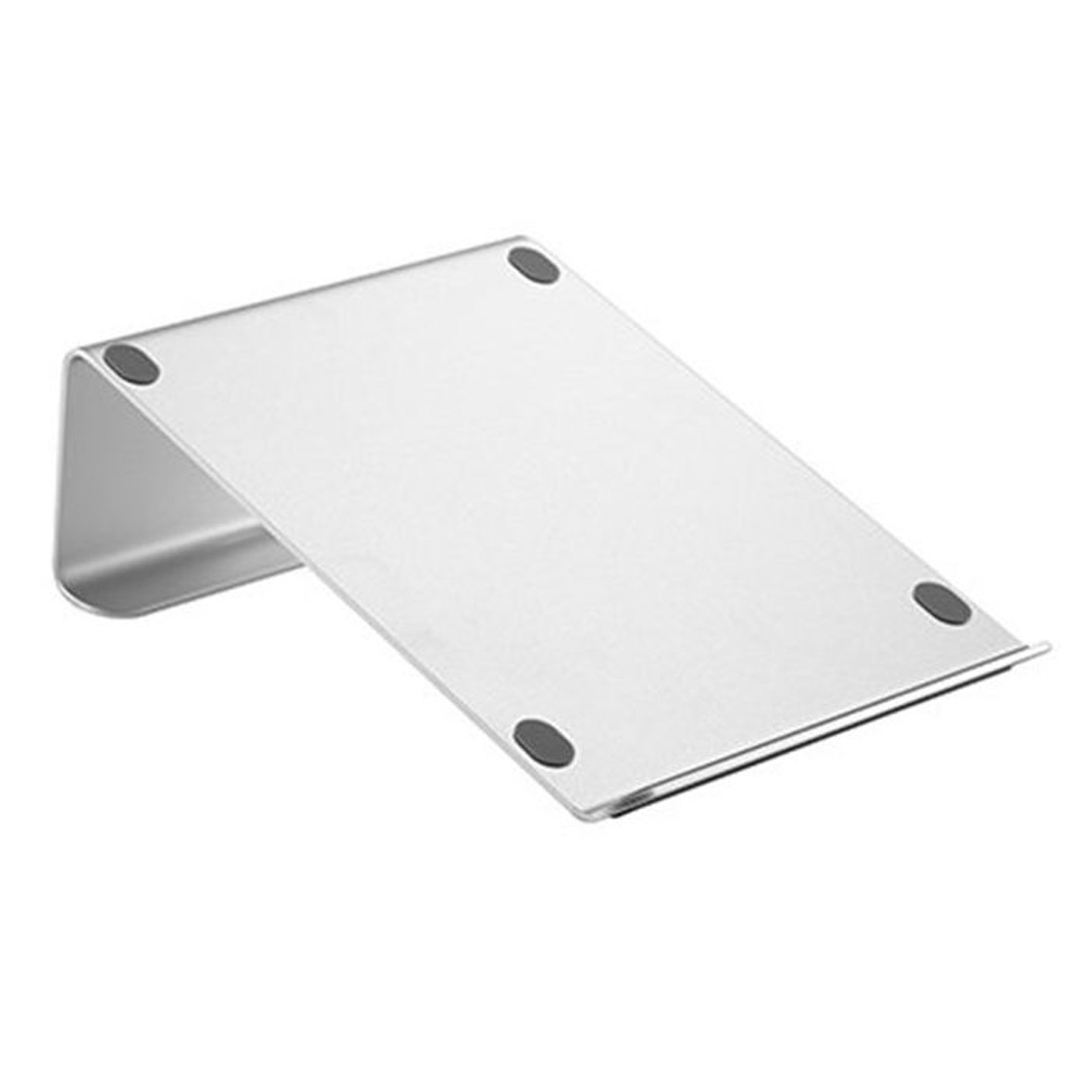Brateck AR-7 Tilted Aluminum Laptop Stand