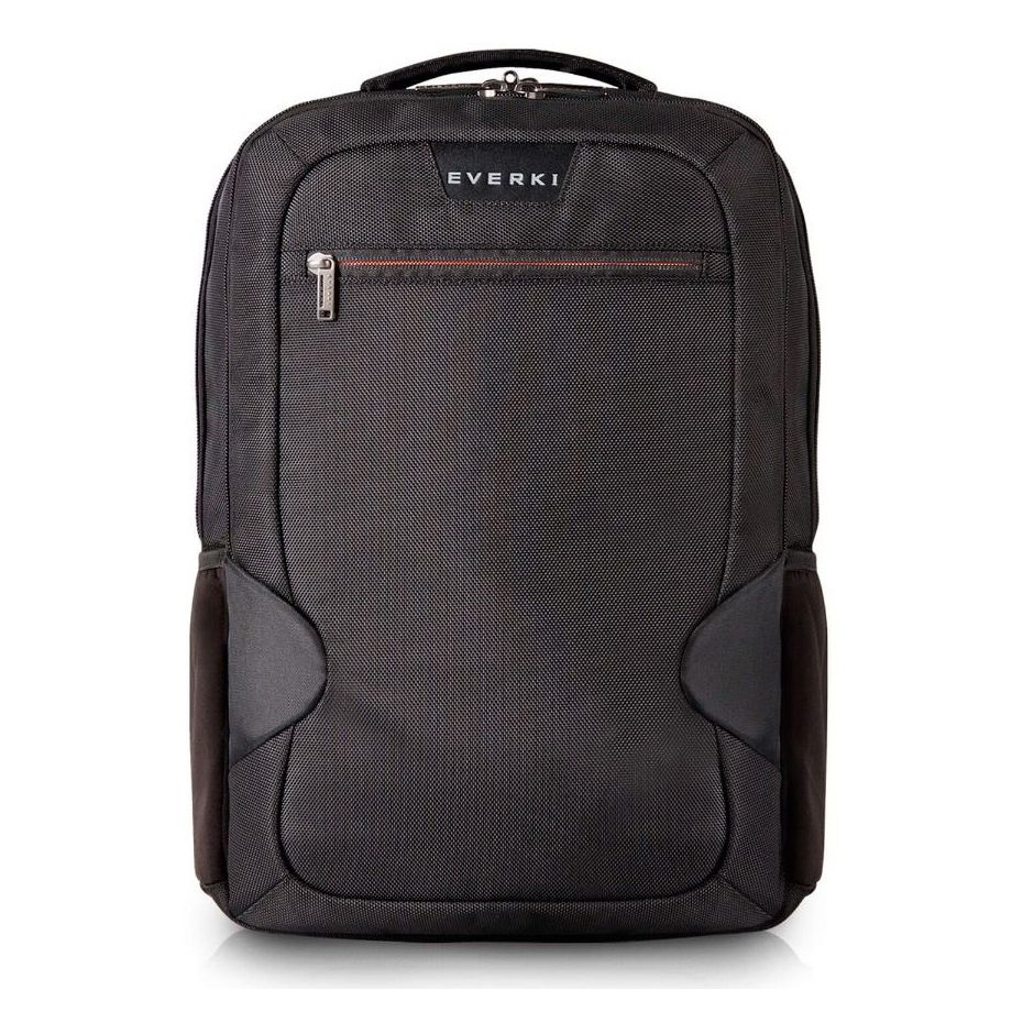 Everki 14.1in Studio Slim Laptop Backpack