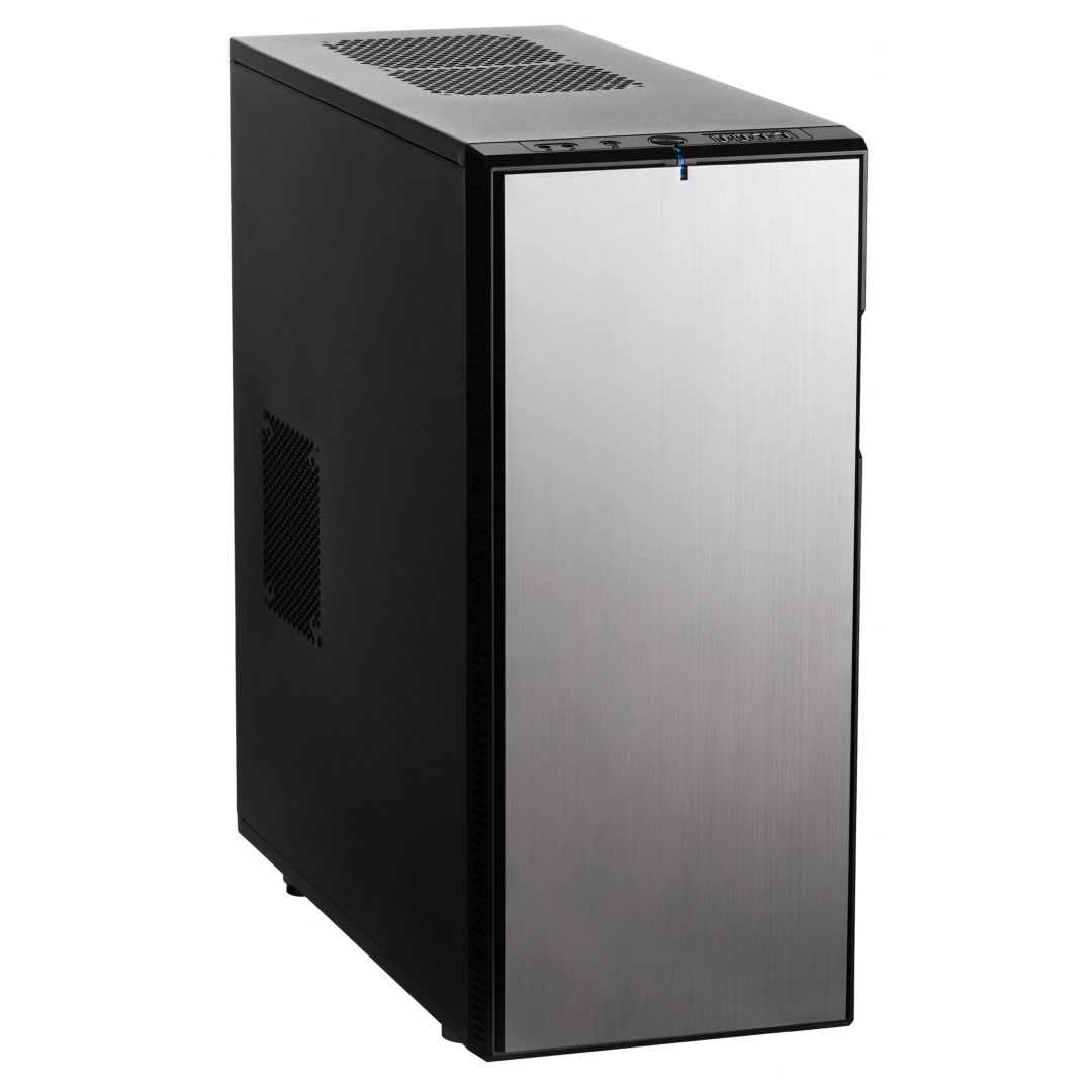Fractal Design Define XL R2 Case Grey