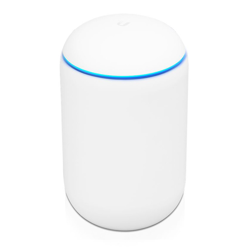 Ubiquiti UniFi Dream Machine Wireless Router