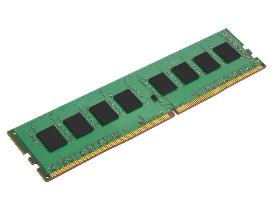 Kingston ValueRAM 8GB (1x16GB) 3200MHz CL22 DDR4