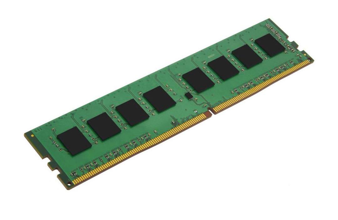 Kingston ValueRAM 8GB (1x8GB) 3200MHz CL22 DDR4