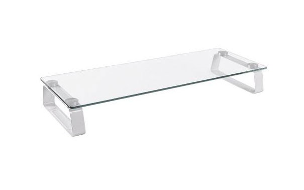 Brateck STB-062 Universal Tabletop Monitor Stand