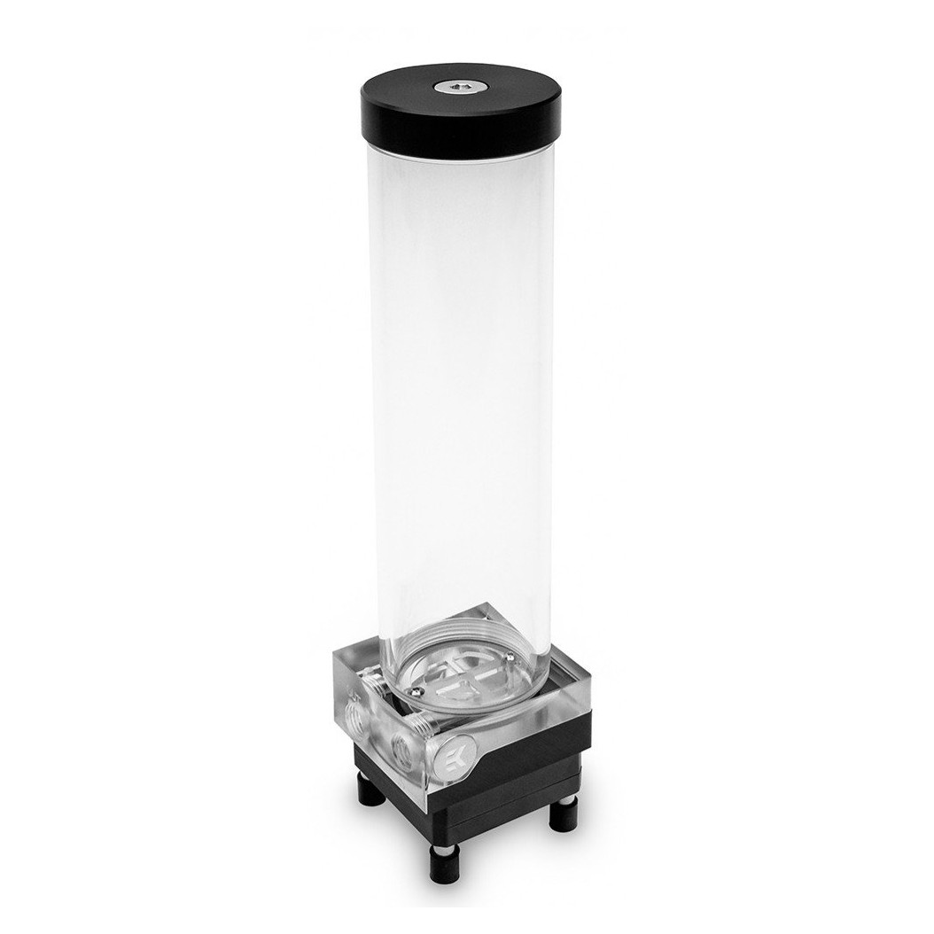 EK-XRES 250 SPC PWM Classic RGB Plexi (incl. pump)